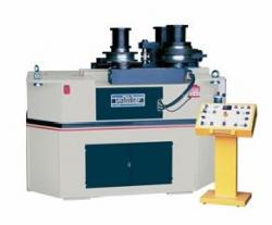 Профилегибочные машины гидравлические Sahinler HPK 150-180