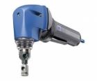 По техническим характеристикам реза соответствуют высечному инструменту с электроприводом N 200 (1A1) .