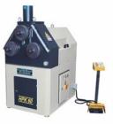 Профилегибочная машина гидравлическая Sahinler HPK 60
