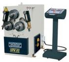 Профилегибочная машина гидравлическая Sahinler HPK 65