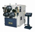 Профилегибочная машина гидравлическая Sahinler HPK 100