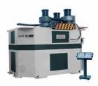 Профилегибочные машины гидравлические Sahinler HPK 240-300