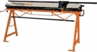 Ручные листогибы Tapco Pro-Max 100-200