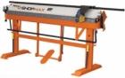 Ручные листогибы  Tapco ShopMax 800-1000