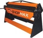 Ручные листогибы Tapco ShopMax 1200-1600